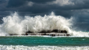 The Perfect Storm – An Employer's Worst Nightmare - Post Thumbnail