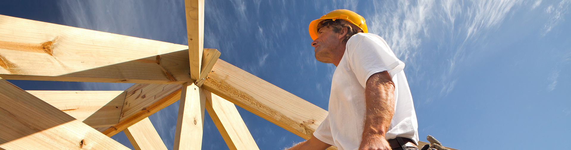 Residential Construction Safety Consultants