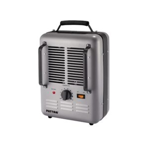 Space Heater Hazards and Safety, Occupational Safety Tips