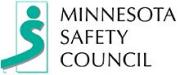 MN Saftey Council