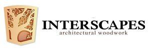 logo interscapes