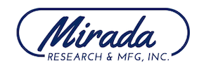 mirada research