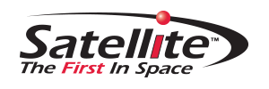 satellite shelters logo
