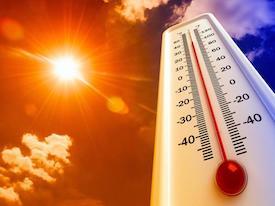 HeatSmall
